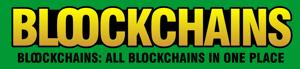 Bloockchains